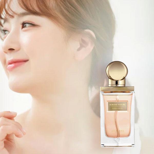 nuoc-hoa-sublime-nature-tonka-bean-parfum-oriflame-3