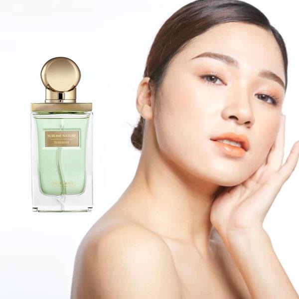 nuoc-hoa-sublime-nature-tuberose-parfum-oriflame-1