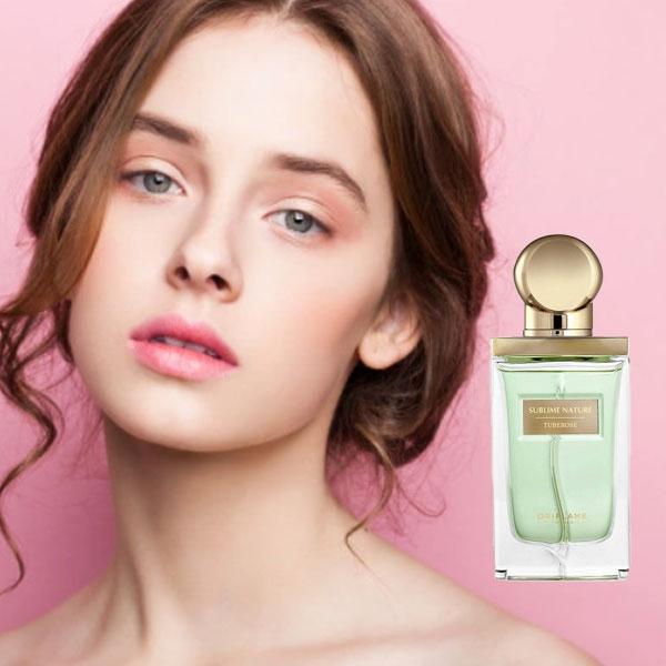 nuoc-hoa-sublime-nature-tuberose-parfum-oriflame-2