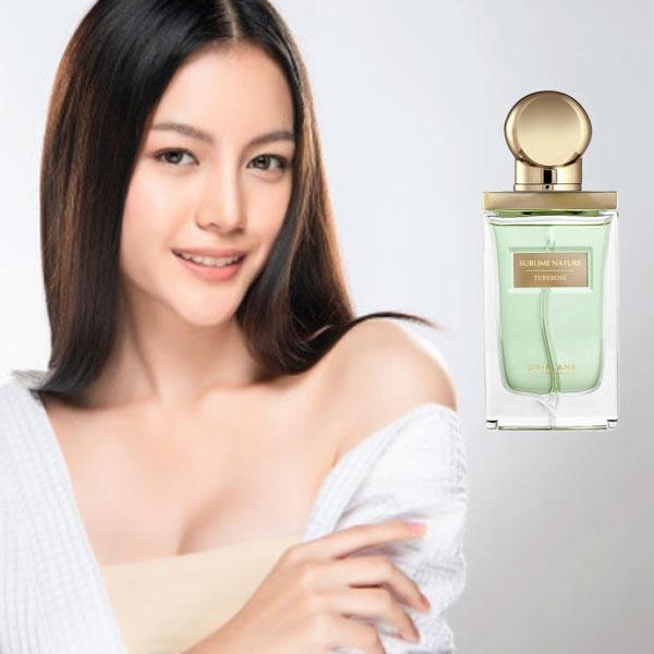 nuoc-hoa-sublime-nature-tuberose-parfum-oriflame-3