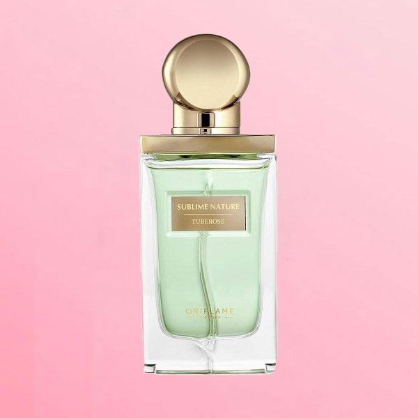 nuoc-hoa-sublime-nature-tuberose-parfum-oriflame