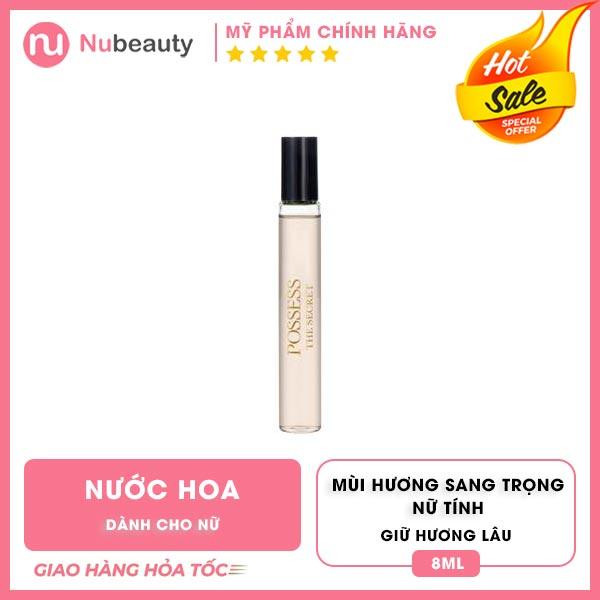 nuoc-hoa-the-secret-eau-de-parfum-purse-spray-oriflame