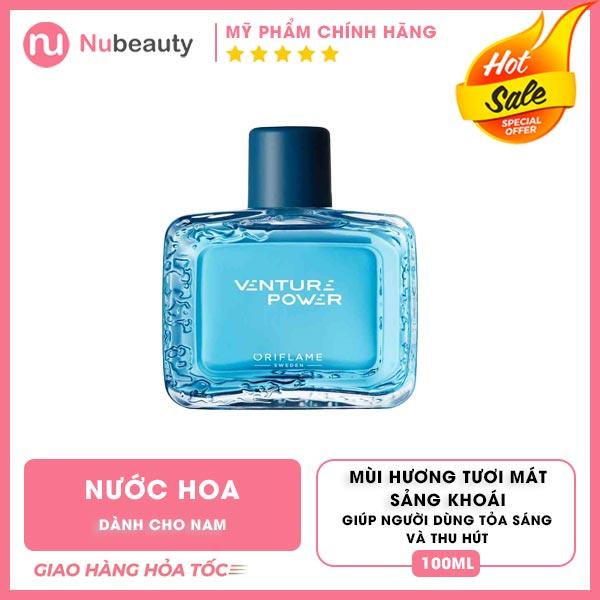 nuoc-hoa-venture-power-eau-de-toilette-oriflame