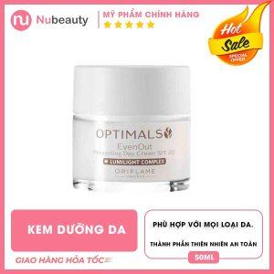optimals-even-out-preventing-day-cream-spf-20-32479