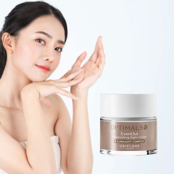 optimals-even-out-replenishing-night-cream-32480-1