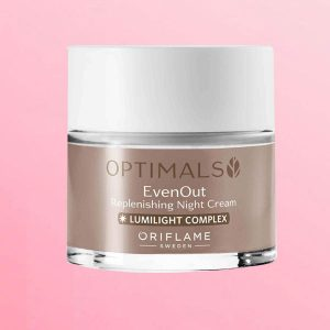 optimals-even-out-replenishing-night-cream-32480