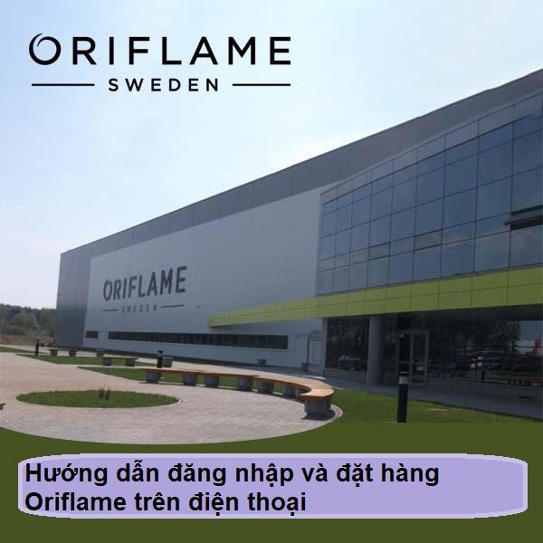 dang-nhap-oriflame-nubeauty-9