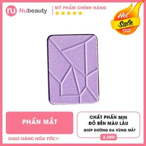 phan-mat-the-one-make-up-pro-wet-dry-eye-shadow-oriflame