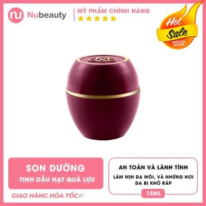 son-duong-tender-care-protecting-balm-with-organic-pomegranate-seed-oil