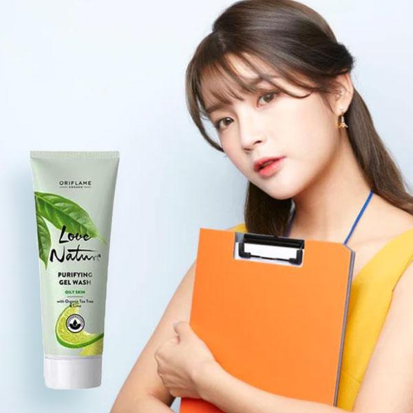 sua-rua-mat-love-nature-purifying-gel-wash-with-organic-tea-tree-lime-34841-2