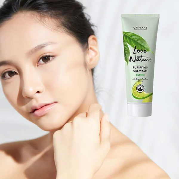 sua-rua-mat-love-nature-purifying-gel-wash-with-organic-tea-tree-lime-34841-3
