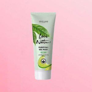 sua-rua-mat-love-nature-purifying-gel-wash-with-organic-tea-tree-lime-34841