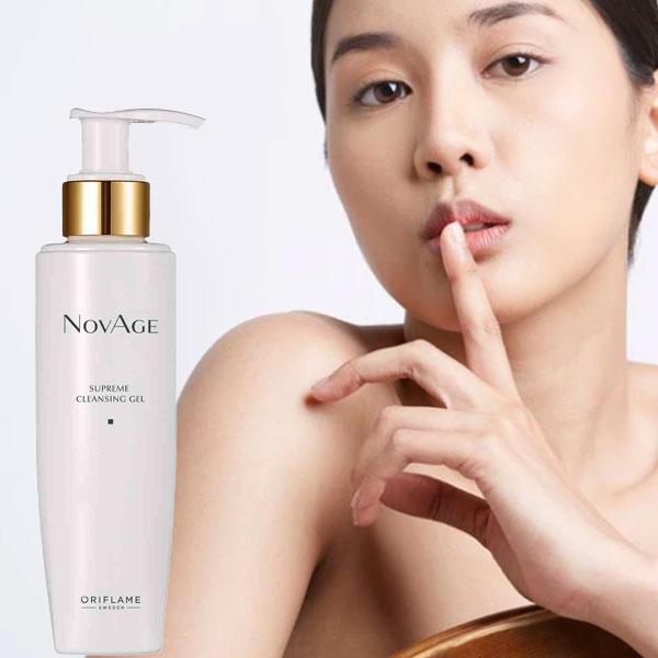 sua-rua-mat-novage-supreme-cleansing-gel-33984-1