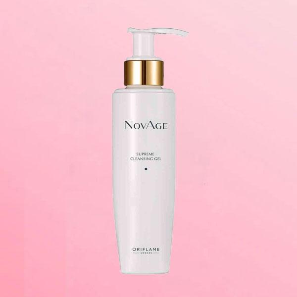 sua-rua-mat-novage-supreme-cleansing-gel-33984
