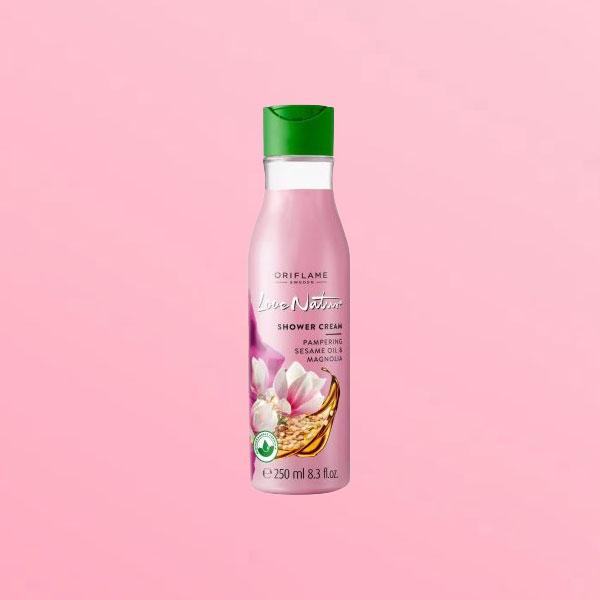 sua-tam-oriflame-love-nature-4
