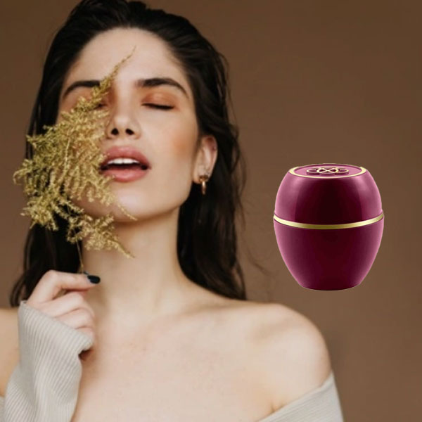 tender-care-protecting-balm-with-organic-pomegranate-seed-oil-34042-1