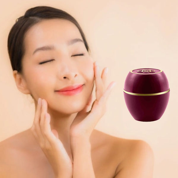tender-care-protecting-balm-with-organic-pomegranate-seed-oil-34042-3