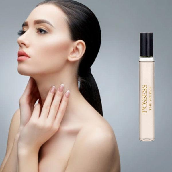 the-secret-eau-de-parfum-purse-spray-oriflame-37773-1