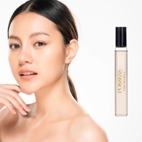 the-secret-eau-de-parfum-purse-spray-oriflame-37773-2