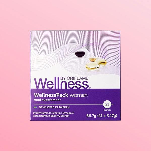 thuc-pham-bao-ve-suc-khoe-wellness-pack-woman-1