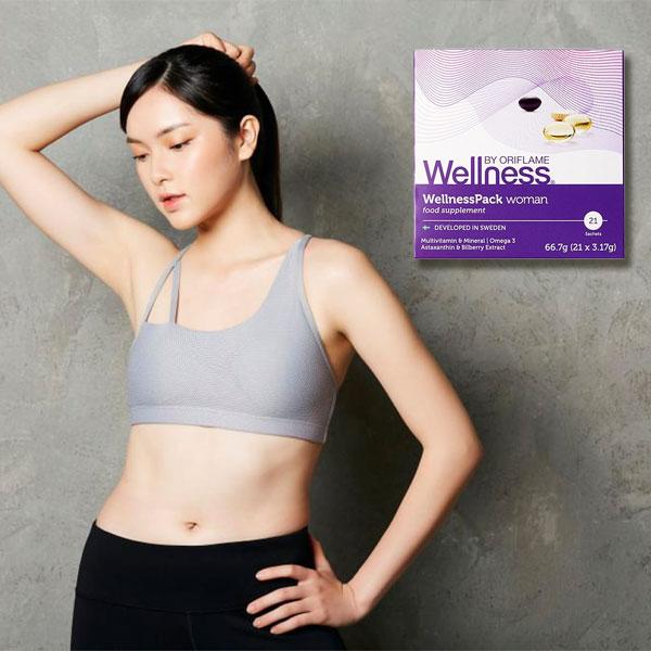 thuc-pham-bao-ve-suc-khoe-wellness-pack-woman-3