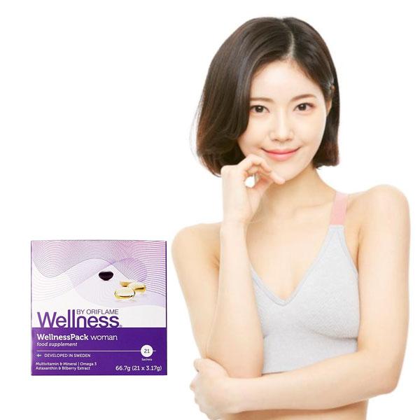 thuc-pham-bao-ve-suc-khoe-wellness-pack-woman-4