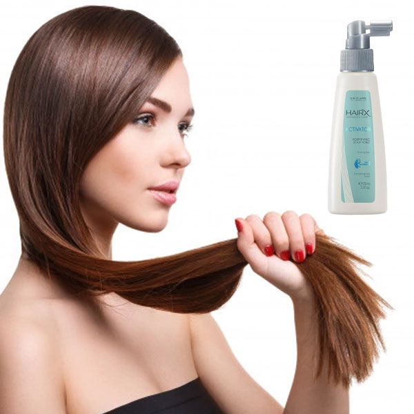 tinh-chat-duong-toc-hairx-advanced-care-2