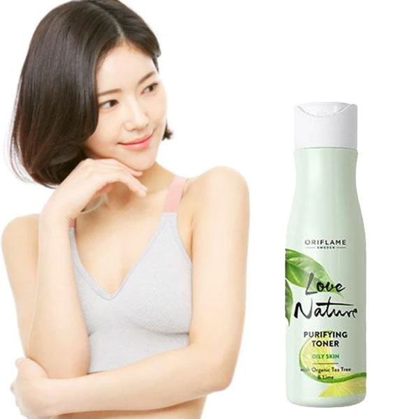 toner-love-nature-purifying-toner-with-organic-tea-tree-lime-34843-1