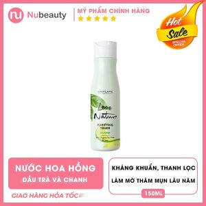 toner-love-nature-purifying-toner-with-organic-tea-tree-lime-34843-oriflame
