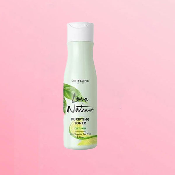 toner-love-nature-purifying-toner-with-organic-tea-tree-lime-34843