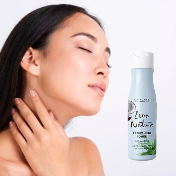 toner-love-nature-refreshing-toner-with-organic-aloe-vera-coconut-water-34820-2