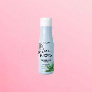 toner-love-nature-refreshing-toner-with-organic-aloe-vera-coconut-water-34820