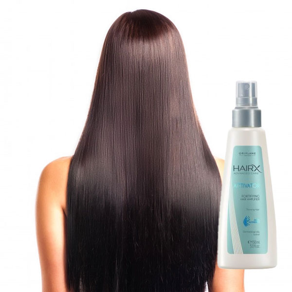 xit-duong-hairx-advanced-care-activator-fortifying-hair-amplifier-2