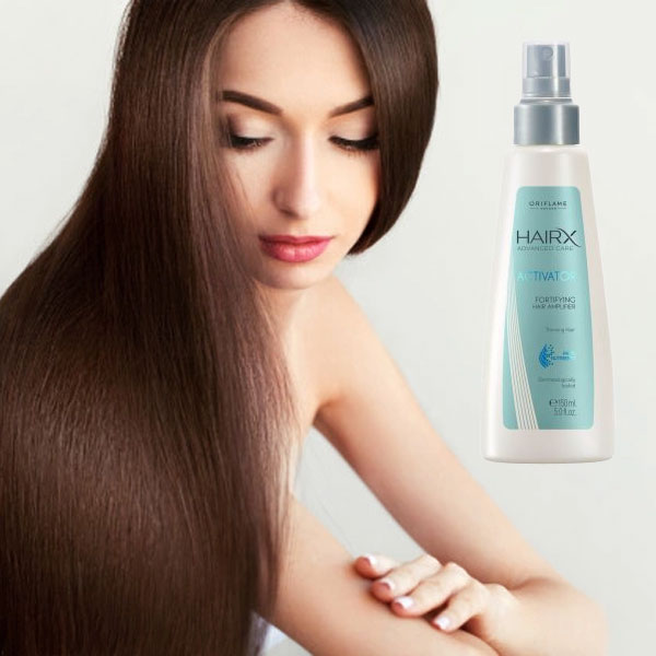 xit-duong-hairx-advanced-care-activator-fortifying-hair-amplifier-3