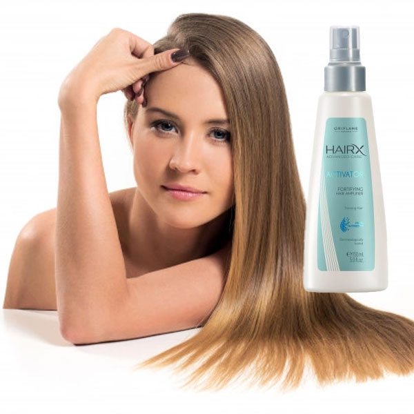 xit-duong-hairx-advanced-care-activator-fortifying-hair-amplifier-4