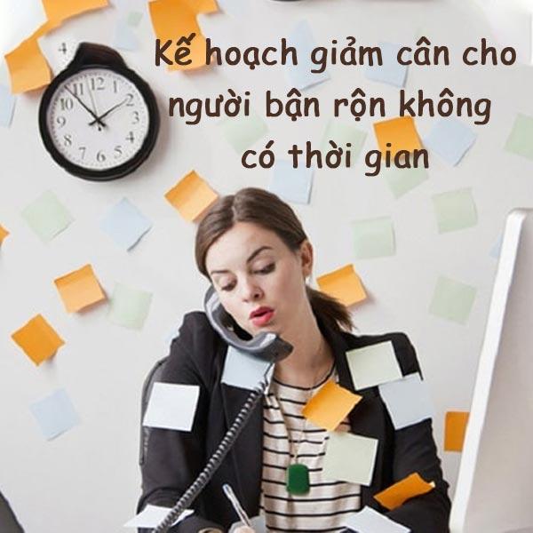 cach-an-giam-can-cho-nguoi-ban-ron-7