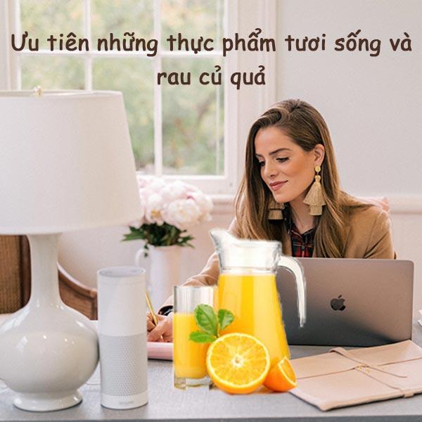 cach-an-giam-can-cho-nguoi-ban-ron-8