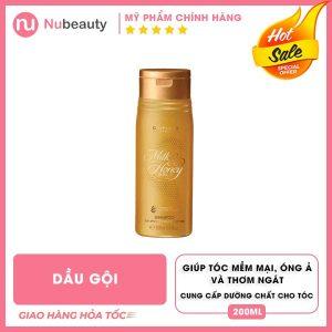 dau-goi-milk-honey-gold-shampoo-31708-oriflame