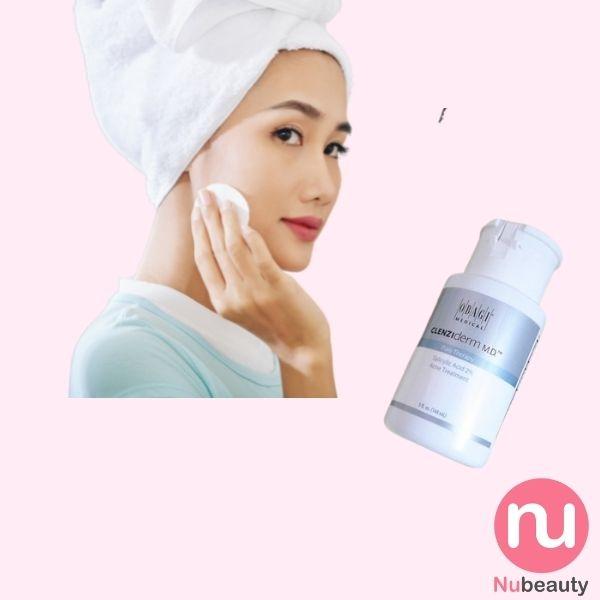 dung-dich-dac-tri-mun-obagi-clenziderm-md-pore-therapy-nubeauty-4.jpg