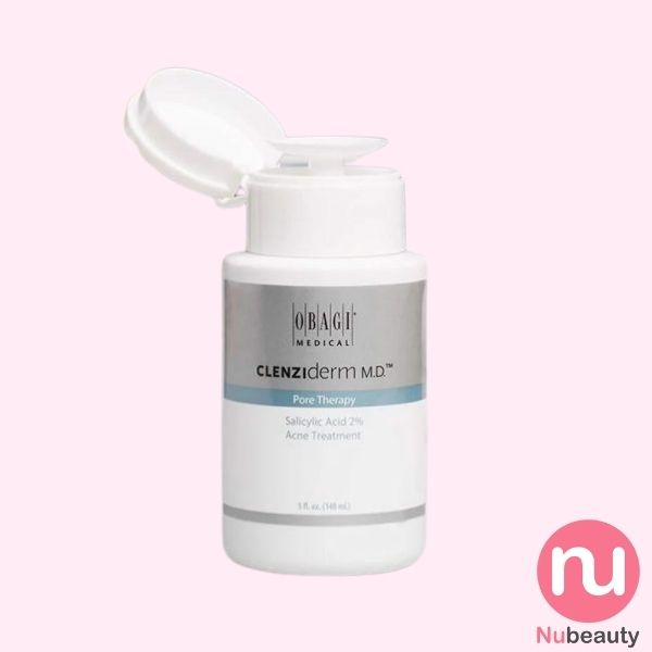 dung-dich-dac-tri-mun-obagi-clenziderm-md-pore-therapy-nubeauty-5.jpg