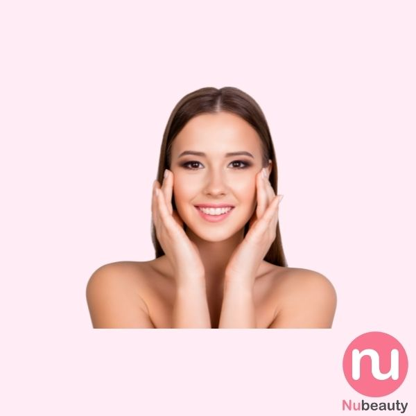 dung-dich-dac-tri-mun-obagi-clenziderm-md-pore-therapy-nubeauty-6.jpg