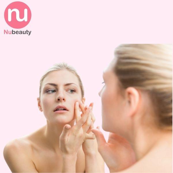 dung-dich-dac-tri-mun-obagi-clenziderm-md-pore-therapy-nubeauty-7.jpg