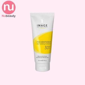 kem-chong-nang-cho-da-kho-image-prevention-spf-30-daily-hydrating-moisturizer-nubeauty-1.jpg