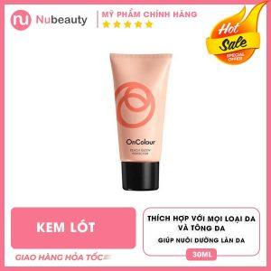 kem-lot-oncolour-peach-glow-perfector-39292