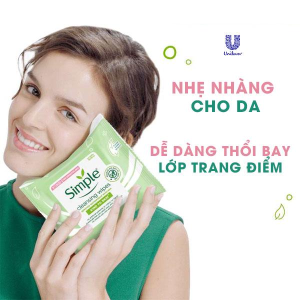 khan-uot-tay-trang-simple-cleansing-facial-wipes-3
