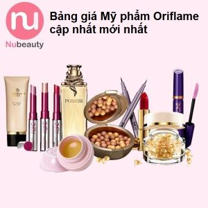 gia-nuoc-hoa-oriflame-nubeauty-7