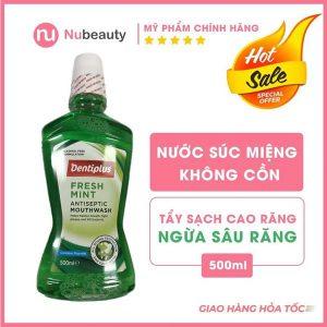 nuoc-suc-mieng-dentiplus-fresh-mint