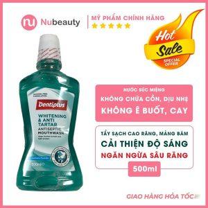 nuoc-suc-mieng-khong-con-dentiplus-whitening-anti-tartar-nubeauty-1