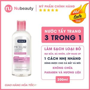 nuoc-tay-trang-3-in-1-nuage-1