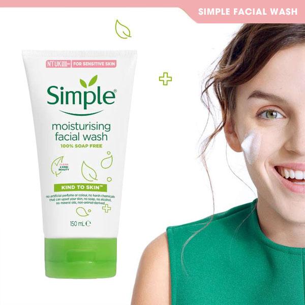 sua-rua-mat-simple-moisturising-facial-wash-nubeauty-2